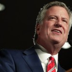 De Blasio mandates vaccination for all NYC public workers — but offers $500 bribe