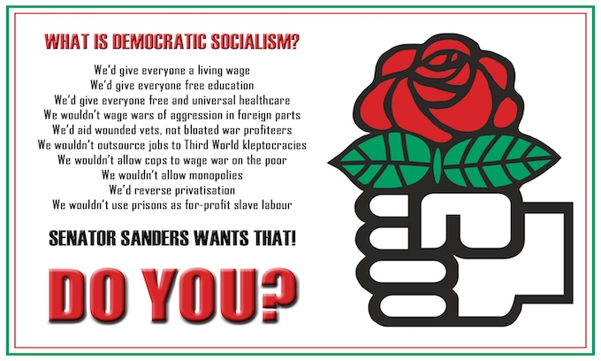 Socialist-backed candidates win several races across country