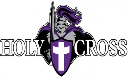 Holy Cross will keep the name 'Crusaders' after accusations that it was offensive