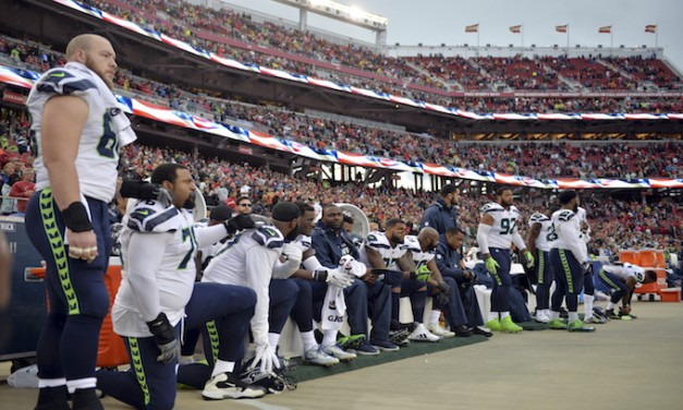 Seahawks owner Paul Allen gives $100,000 to help Republicans keep control of U.S. House