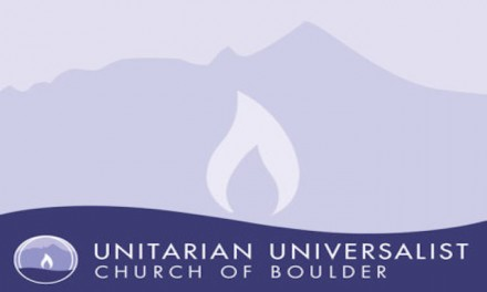 Unitarian church becomes sanctuary for illegals; daycare flees