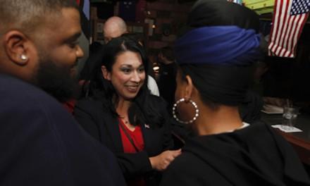 Democrats come close to retaking Virginia House