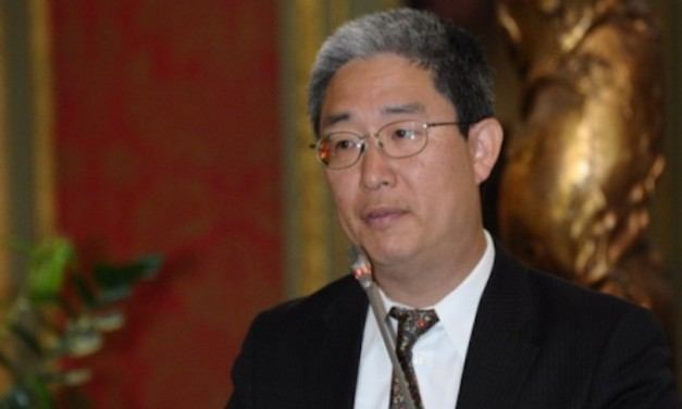 Bruce Ohr to lawmakers: FBI doubts credibility of anti-Trump dossier