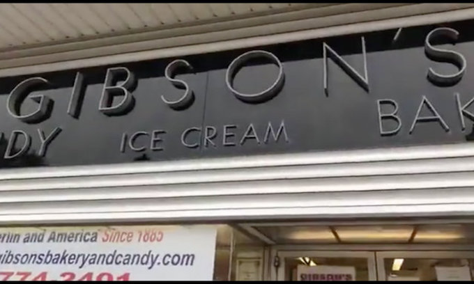 Gibson's Bakery wins $11.2M in damages from ultra-liberal Oberlin College