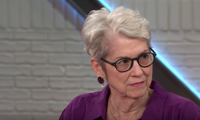Trump accusers detail claims of sexual harassment
