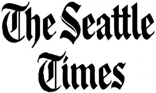 Media upset by arrest of illegal alien who spoke to newspaper
