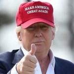 Anti-Trump RINO will not seek re-election