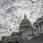 Bipartisan negotiations on police reform bill fall apart in Congress