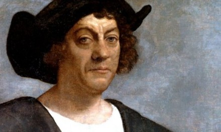 San Francisco officially boots Columbus Day in favor of indigenous peoples day