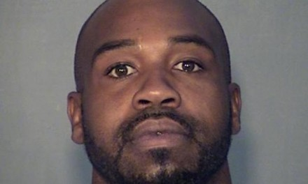 Serial killer suspect linked to nine killings in Arizona