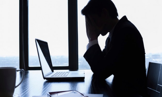 Depression 'surges' among the young — report says social media, video games might be why