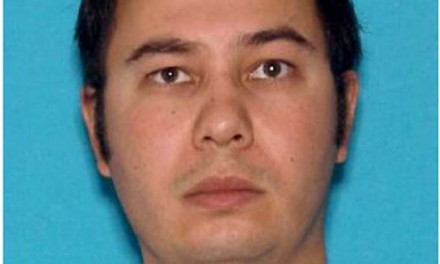 Colorado deputy killed in bloody 'ambush' that leaves six injured, gunman dead
