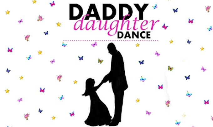 NYC elementary school scraps father-daughter dance over gender-neutral policy