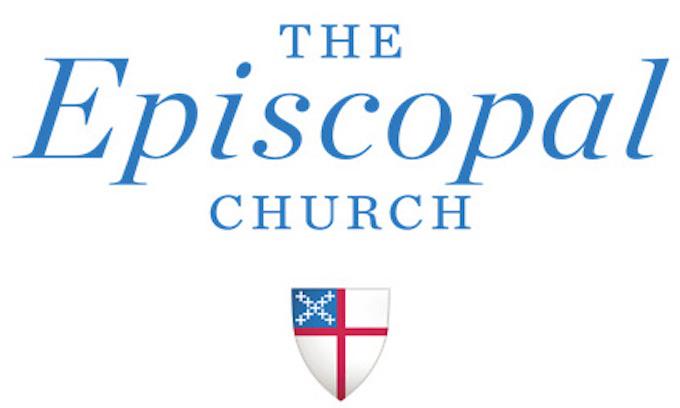 Episcopal Church votes no masculine pronouns for God