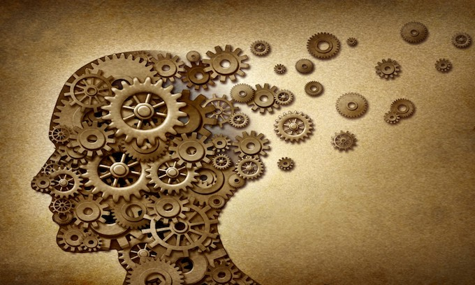 Psychiatry chief: Mental illness not a precursor to violence; it's guns