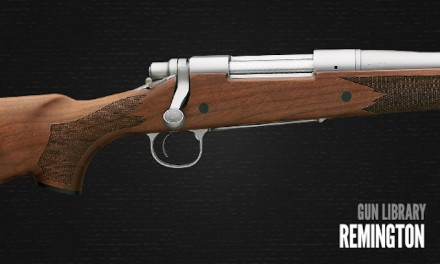 Remington reeling from lawsuits and slump in sales, prepares to enter bankruptcy