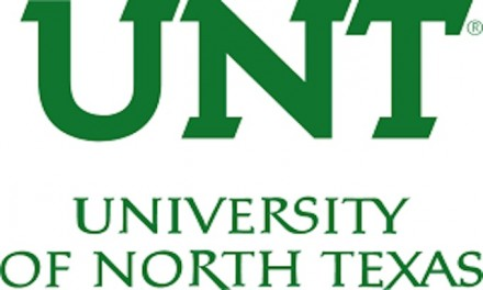 UNT spokeswoman calls petition to name dorm after a person of color 'reverse racism'