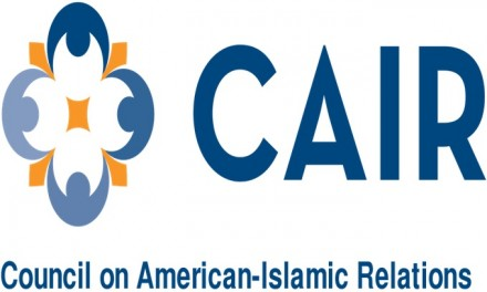 California Census Partners with CAIR Radical