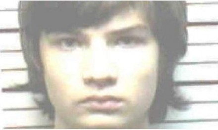 Teen charged with murder in baseball bat slaying