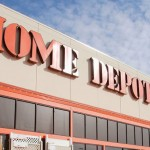 Activist preachers in Georgia boycott Home Depot over voting law