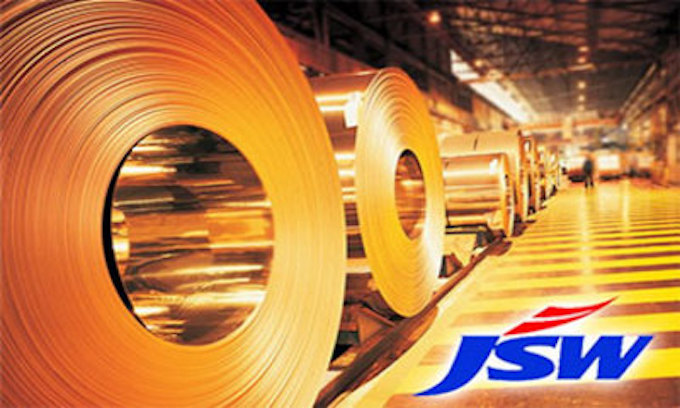 JSW Steel signs Memorandum of Cooperation to invest $500mn in USA