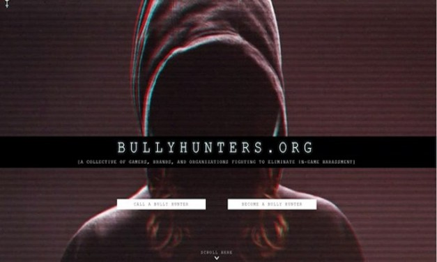 Campaign to hunt down online video game bullies backfires, blasted as 'so idiotic'