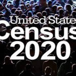Census Bureau releases most detailed data ever on same-sex couples