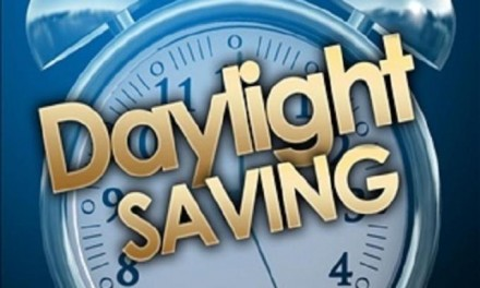 Daylight saving time should be eliminated, say officials