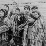 Survey: Over 60% of millennials, Gen Z adults lack knowledge of Holocaust