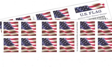 Buying a stamp to mail a ballot too high a 'hump' for college students