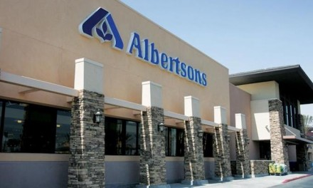 Government sues Albertsons for requiring employees to speak English