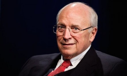 Dick Cheney supports revival of enhanced interrogation amid debate over Gina Haspel