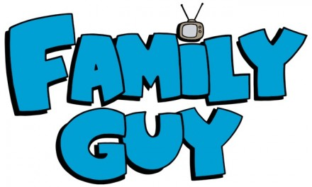 Seth MacFarlane, 'Family Guy' creator, gave $2M to 'take-no-prisoners' Democratic super PAC