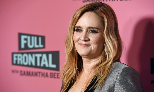 Samantha Bee show continues to bleed advertisers a week after Ivanka Trump insult