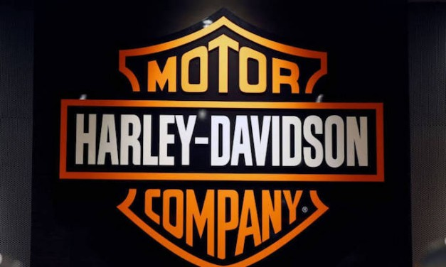 Trump: Harley-Davidson boycott would be 'great'