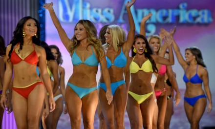 'Miss America' Beauty Pageant Votes to Eliminate Swimsuit Competition, Won't Judge on Looks