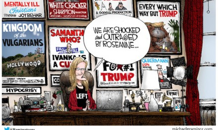 Leftist Bulletin Board