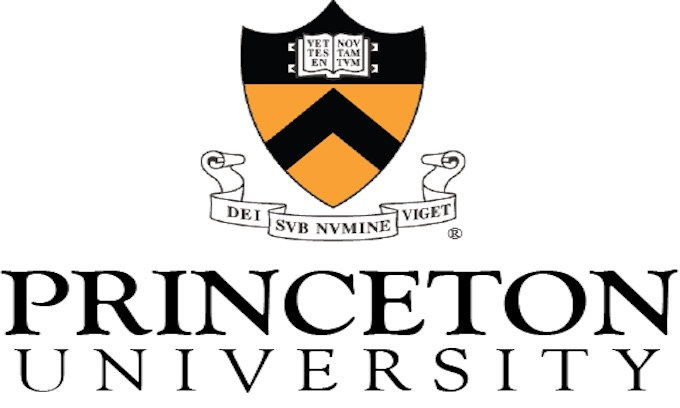 Princeton pressing psych chats to turn men into little girls