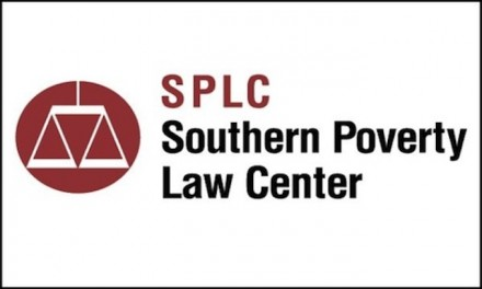 Southern Poverty Law Center Promotes Division During Call For Unity