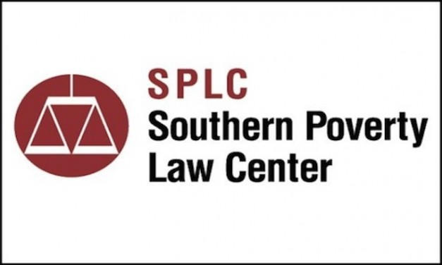 Conservatives call for companies to cut ties with discredited Southern Poverty Law Center