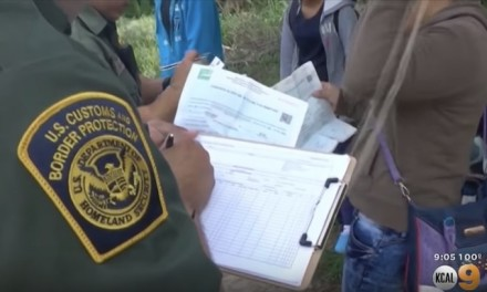 ICE uncovers more fake families at border