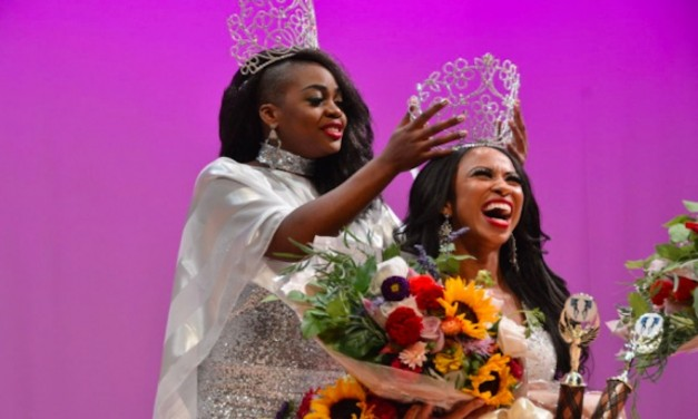 Sorry feminists, Miss Black America will continue swimsuit competition