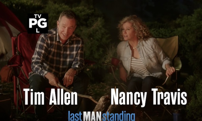 Tim Allen gets last laugh, zings ABC in new 'Last Man Standing' teaser for Fox