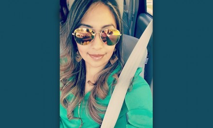 Illegal alien killed Shakopee woman