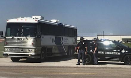 Immigration raids in Nebraska, Minnesota target businesses