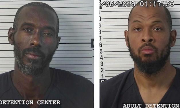 Judge sets bail for Muslims arrested at NM compound despite dead child