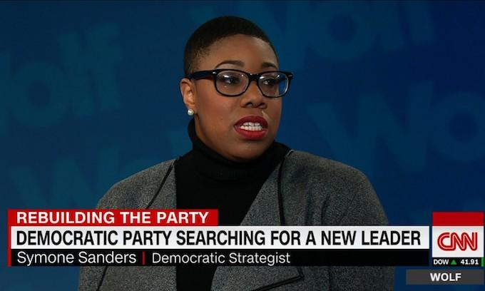 CNN commentator, blamed Mollie Tibbetts death on 'toxic masculinity'