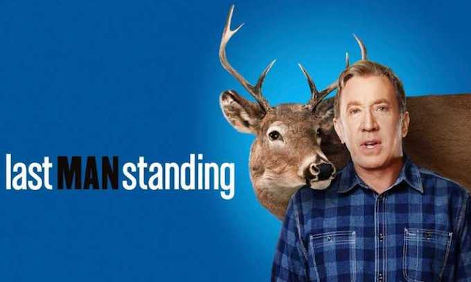 Canceled by ABC, 'Last Man Standing' gets the last laugh with Fox revival