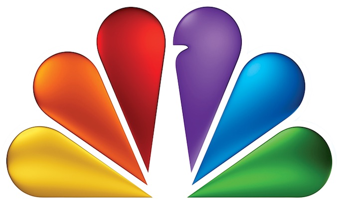 Hate Crimes: NBC orders ANOTHER 'Law & Order'; Please make it stop!