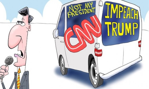Fake News Transport